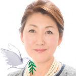 琴崎京子さん