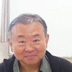 カイエダ ミエさんのファンメイクブログ実践セミナーに参加して 臨床心理士 北田 義夫さん(三重県)