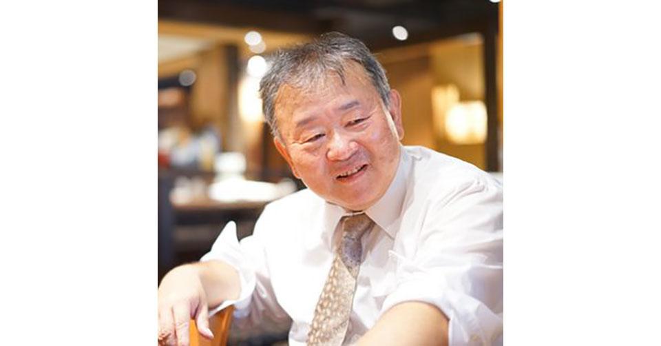 セミナーご感想「『真っ向勝負じゃ!!』という姿勢に男気を感じた」 北田 義夫さん(臨床心理士、三重県在住)