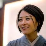 【セミナーご感想】「忙しさにかまけて『やっつけ』でブログを書いてしまっていないかどうか、振り返ることができた」東京、イベントスペース運営 里中 杏妃さん(30代)
