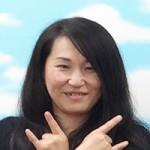 集客にFacebook派とブログ派に分かれる中、すべて活かすやり方なのでわかりやすかった!神奈川県トータルビューティサロン主宰・鈴木陽子さん【セミナー参加者のご感想】