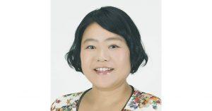 稲川朋子さん