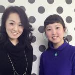 【セミナーのご感想】「ブログのタイトルは常に『はじめまして!』の意味がピンときました」横浜市・彫紙アート&ジュエリーレジン作家・みずたにさちこさん