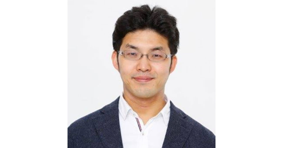 セミナーご感想「これまでは、ブログの重要性は理解していたものの行動に移すことができませんでした」宮本昌寛さん(学習塾講師・経営、東京都在住、40代)
