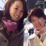 「具体的に自分がどう動けばいいのかも 一緒に考えてくれた」カイエダ ミエさんのブログ集客個別コンサルティングを受けて カウンセラーナース 安田 有希さん(東京)
