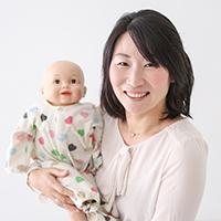 、一般社団法人ママコ協会代表・岩城裕佳子さん