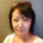 セミナーご感想「カイエダさんのセミナーとってもおもしろかった!しかもただおもしろいだけじゃない!」川崎市、ビジネスコーチ&IT開発関連、さかもとゆきさん(40代)