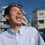 【実例】日本で唯一の日当たり問題解決マガジン|Web制作会社に頼んだのでは得られない「財産」を手に入れた|静岡県・スカイライトチューブ静岡代表、藤井真二さん(50代)