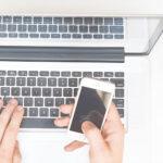モバイルフレンドリー調査結果「スマホ最適化済みサイトは4割超」(マイナビニュース)