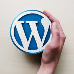 WordPress(ワードプレス)とは