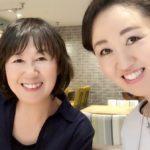 【個別相談会お客様の声】お客様目線での発信の重要性に気づくことができました(東京都町田市、心ハミングスクール・リーダー、加藤久美子さん(50代)