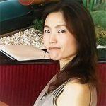 【個別相談会ご感想】「ブログ以外にも応用できる知識を教えてくれました」ビジネス手相鑑定師・輝路様(東京都)