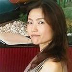 【おもてなしブログ集客トレーニングBOOKご感想】「おもしろい上に専門家としての知識が惜しみなく載せられているのが実にスゴイ!」ビジネス手相鑑定師匠・輝路さま(東京都)