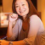 【おもてなしブログ集客トレーニングBOOKブログ記事タイトル編ご感想】「ブログを構築するために必要な具体的な方法がわかります」コーチ・セラピスト手塚 令子さん(千葉県)
