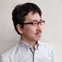 【コンサルティング受講者の声】「自分一人では発見できなかったコンセプトにハッとさせられました」名古屋市、採用コンサルタント 酒巻秀宜さん 40代