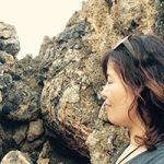 メルマガご感想「立ち止まらず、進む勇気。同じ女性としても楽しく見させて頂いております」埼玉県 スピリチュアルセラピスト碧姫さん