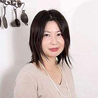 イラストカウンセラー 池永良恵さん