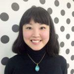 メルマガご感想「自分のブログが育ってきているって感じることが楽しくて仕方がありません」横浜市 ハンドメイド作家、水谷禎子(さちこ)さん