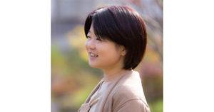 アロマインストラクター・高橋幸枝 様