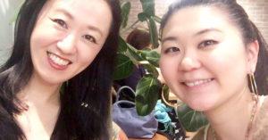 【コンサルティング受講者の声】東京都 キャンドル作家 小玉真由美さん 30代