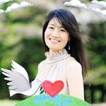 【ブログセミナーご感想】「ブログは究極のエンターテイメント!」アニバーサリーソングライター めぐみのおとさん(神奈川県)