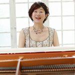 セミナーご感想「ブログが義務的になっている方におすすめです」ピアノ講師・前田弥生子さん(40代・埼玉県在住)