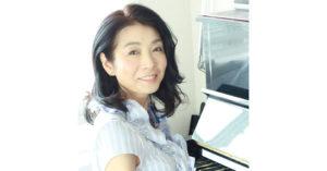 【個別相談会ご感想】「どこに向かって走ったら良いかわからない人にオススメ」矢野孝野さん(ピアノ講師、東京都在住、50代)