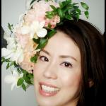 【個別相談会ご感想】「酸いも甘いもご経験されている深みのある人間性に魅了されました」小濱和恵さん(思考エステマイスター/魅力研究家、東京都在住、30代)