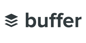 Buffer