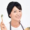 園田恭子さん