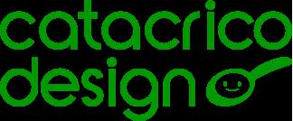 catacrico design