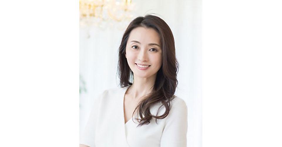 【個別相談会ご感想】「自分に合うやり方で継続できるものをやり続ける、という言葉が印象的だった」Noriko Koyamadaさん(インテリアコーディネーター、ロンドン在住、40代)
