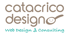 catacrico design(カタクリコデザイン)